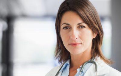 Welche Behandlung hilft bei chronischer Sinusitis?