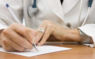 Sinusitis: Wann helfen Antibiotika?