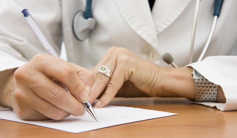 Antibiotika Nasennebenhöhlenentzündung