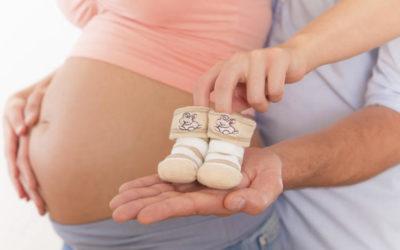 Sinusitis in der Schwangerschaft – Was tun?