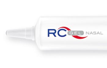 RC-GEL NASAL